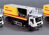 DHL1%20(Custom).jpg