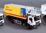 DHL2%20(Custom).jpg