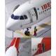 1/144 A320 galleys set