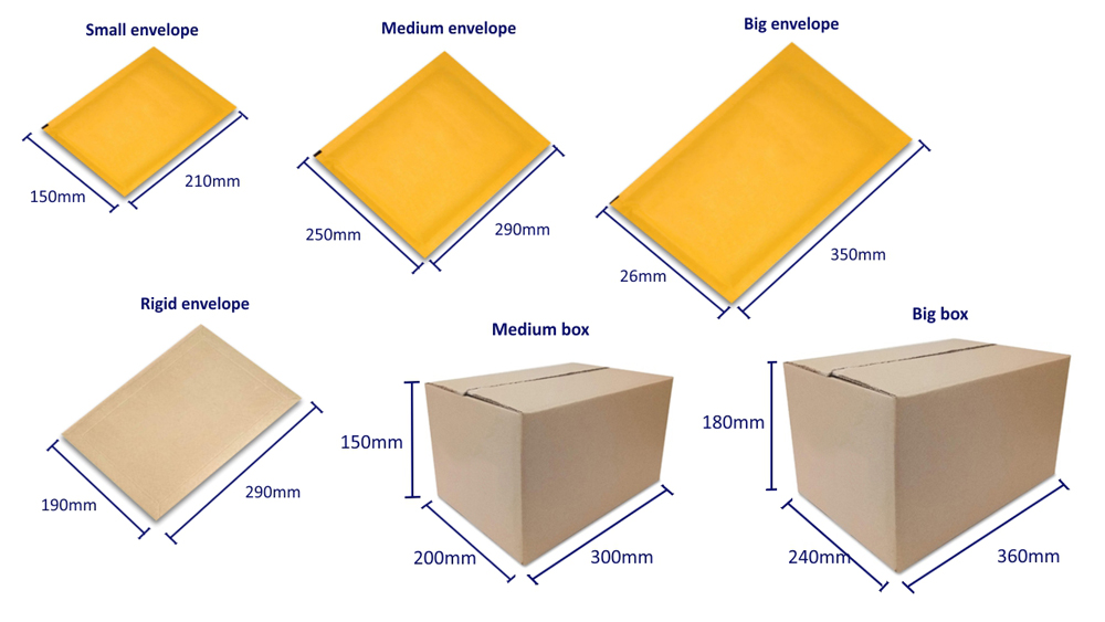 shipping_material.jpg